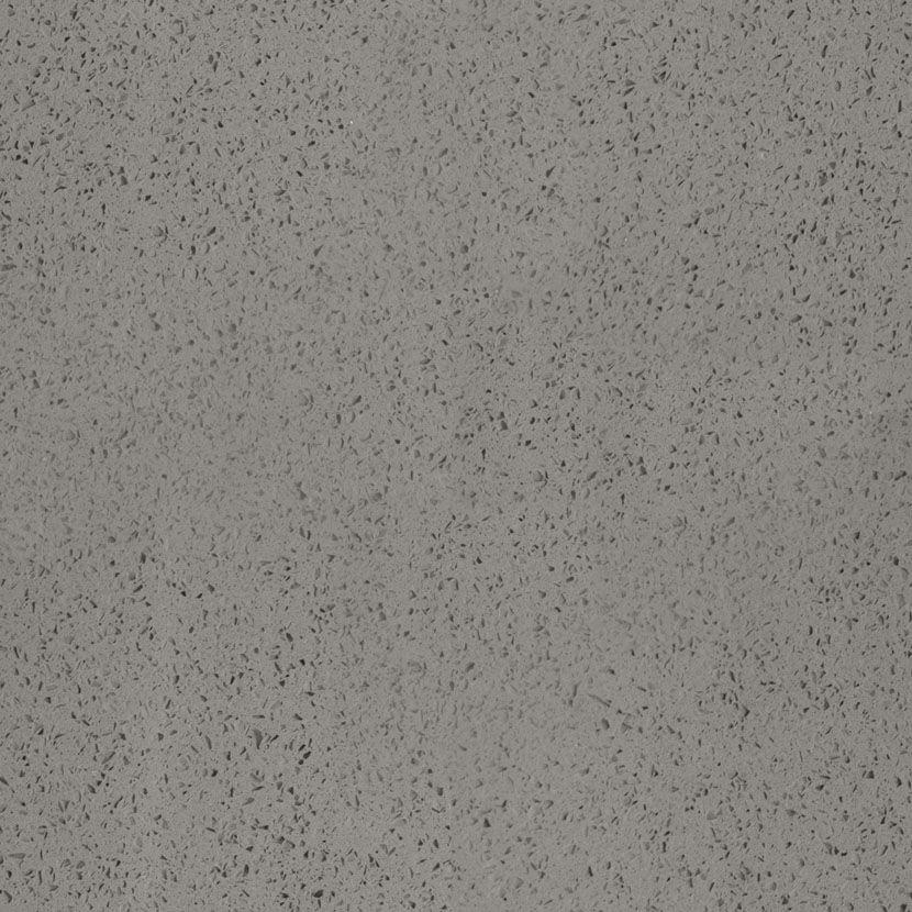 Кварцевый камень elegance eco ash для столешниц