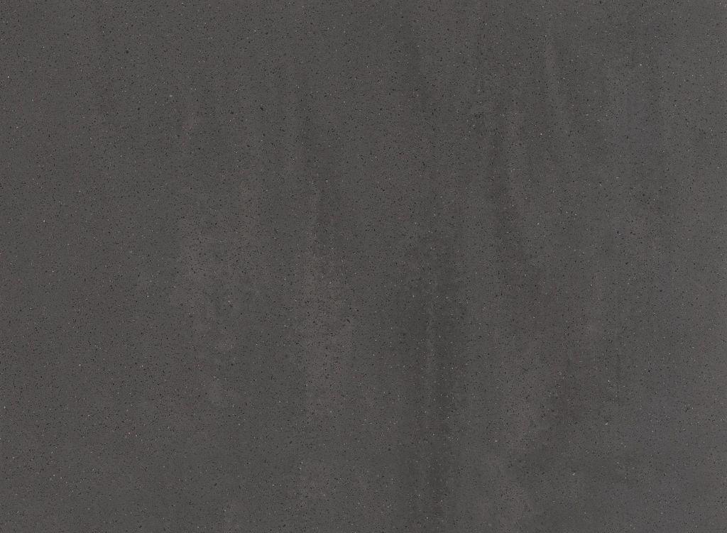 Акриловый камень для кухонных столешниц