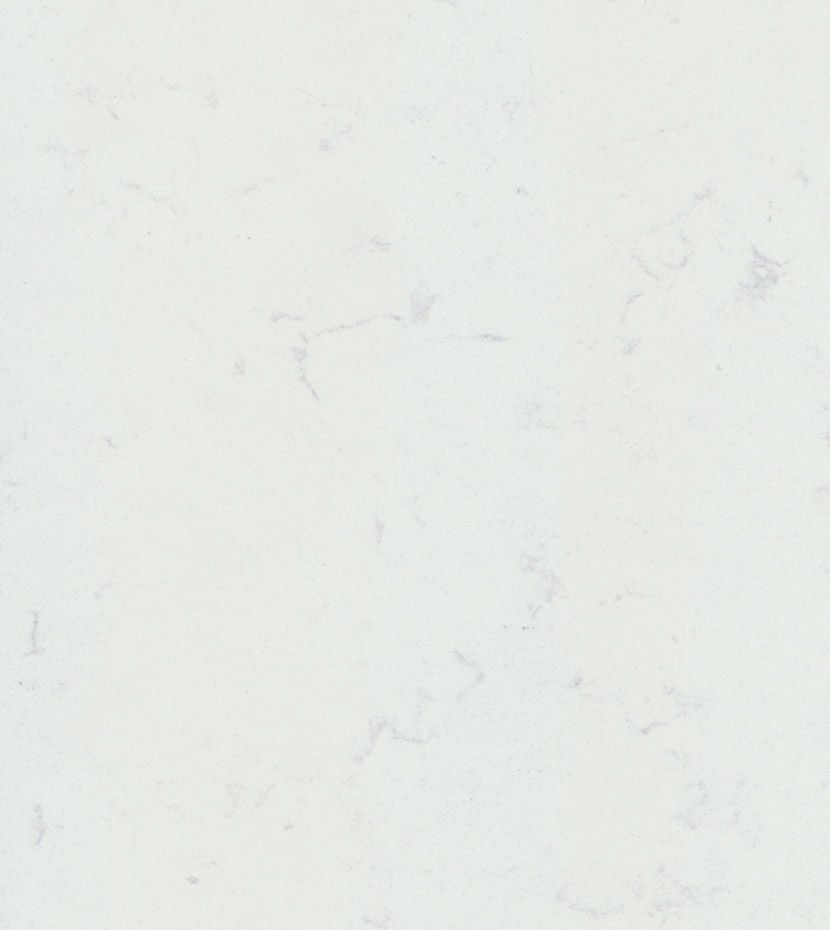 Кварцевый камень TechniStone Noble Supreme White
