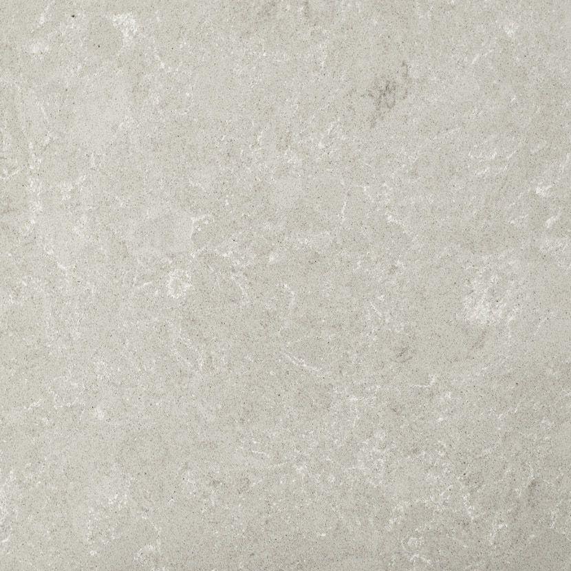 Кварцевый камень для столешниц noble ivory white