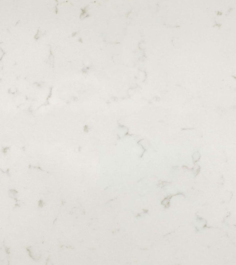 Кварцевый камень Lusso champagne для столешницы
