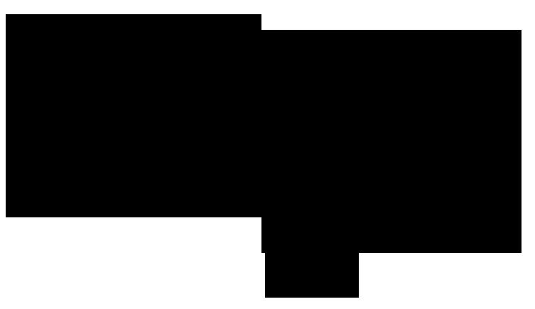 Напольный ламинат Parqcolor для облицовки лестниц