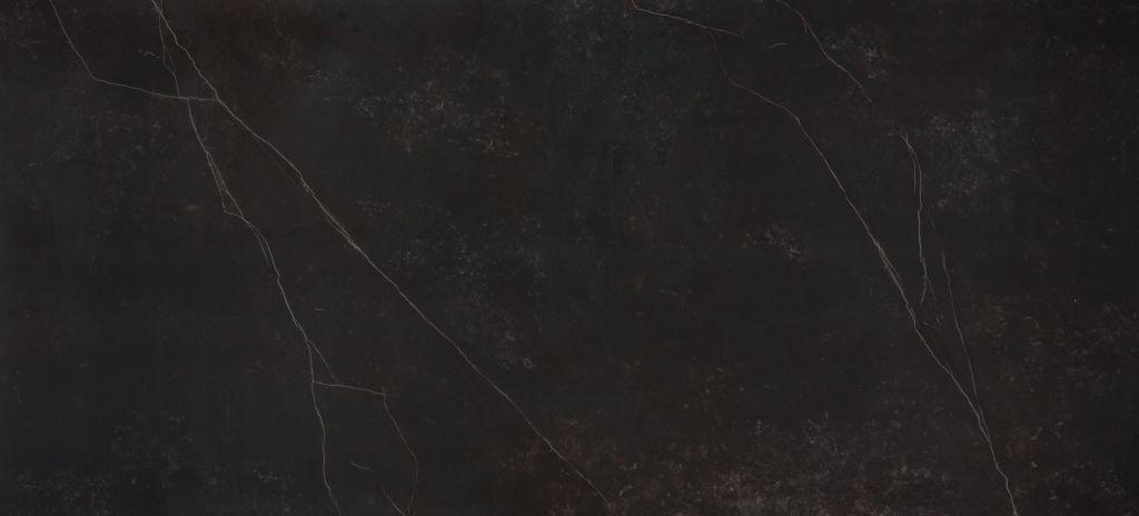 Ультраплотная поверхность Dekton