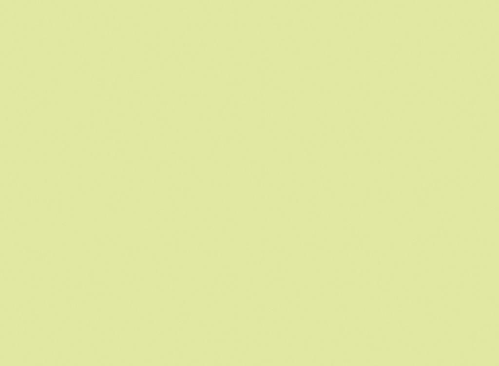 Цена на акриловый камень Corian Lime Ice для столешницы